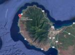 Honokowai Palms - Lage auf GoogleMaps