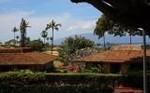 Kaanapali Plantation - günstige Fewo mit 3 Schlafzimmern beim Traumstrand
