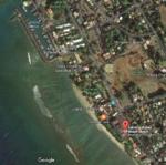 Lahaina Shores Lage