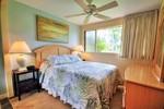 Maui Sands 5A - erstes Schlafzimmer