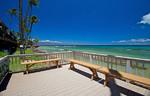 Maui Sands - günstige Fewo am Meer