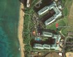 Honua Kai Resort auf Google Maps