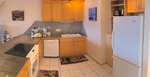 Kahana Villa E613 - Voll eingerichtete Küche