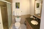 Kahana Villa E613 - Badezimmer