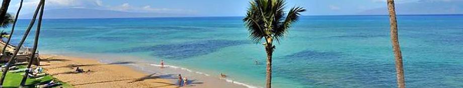 Maui Fewo.com - Die beste Auswahl an Ferienwohnungen auf Maui, ortskundige Beratung auf Deutsch!